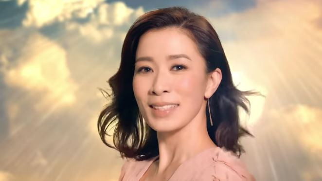 Nin Jiom Herbal Candy - Be Right Be Just Right - Charmaine Sheh